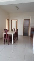 Property for Rent at Pelangi Astana