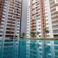 Condo For Rent at Ameera Residence @ Mutiara Heights, Kajang