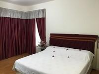 Condo For Sale at Binjai Residency, KLCC