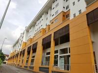 Shop For Rent at Astana Lumayan, Bandar Sri Permaisuri