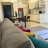 Property for Rent at Reflection Residence