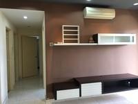 Apartment For Sale at Koi Tropika, Puchong