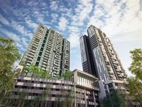 Condo For Sale at Flora Residence, One South