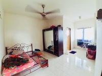 Apartment For Sale at Indahria Apartment, Shah Alam