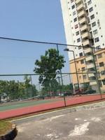 Condo For Rent at Vista Millennium, Puchong