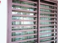 Terrace House For Rent at Taman Impian Emas, Skudai