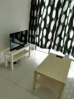 Condo For Rent at D'Pulze, Cyberjaya