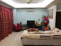 Terrace House For Sale at Alam Impian, Shah Alam