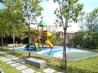Superlink For Sale at The Park @ Bukit Serdang, Seri Kembangan