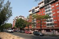 Property for Rent at Permai Villa