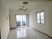 Property for Rent at Menara Orkid