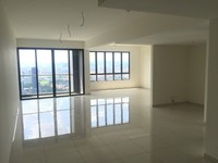 Property for Sale at Infiniti 3 Residences
