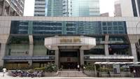Property for Rent at Wisma MPL