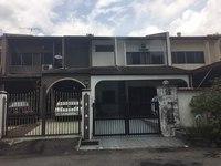 Property for Sale at Taman Len Sen