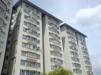 Property for Sale at Alpha Villa