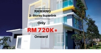 Property for Sale at Serene Residence