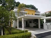 Property for Sale at Ampangan