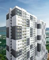 Property for Sale at Pinang Laguna