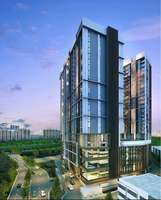 Property for Sale at Ara Tre