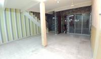 Property for Sale at Taman Taming Jaya
