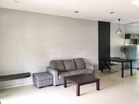 Property for Sale at Taman Austin Perdana