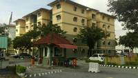 Property for Sale at Subang Impian