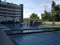 Property for Sale at SeventyNine Residence