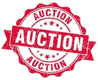 Property for Auction at Reflection Residence