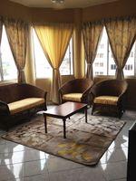 Property for Sale at Kelana D'Putera