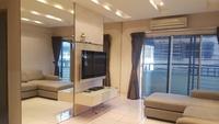 Property for Rent at Perdana Emerald