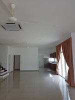 Property for Sale at Clover @ Garden Residence