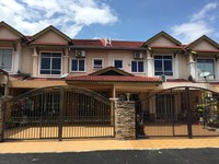 Property for Sale at Taman Kajang Prima