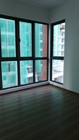 Condo For Sale at Amerin Residence, Balakong