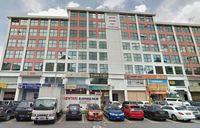 Property for Auction at Bandar Sunway