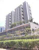 Property for Auction at Sunway Geo Residences
