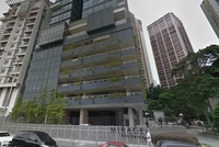 Property for Auction at Mirage Residence