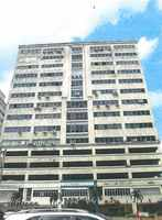 Property for Auction at Pandan Capital