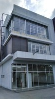 Property for Rent at i-Parc1