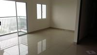 Property for Sale at Skypod
