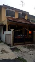 Property for Sale at Taman Cheras Indah