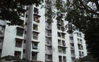 Property for Sale at Teratai Mewah Apartment