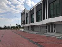 Property for Rent at Bandar Sri Sendayan
