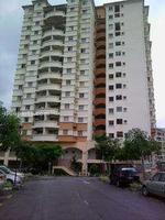 Property for Sale at Astaka Heights