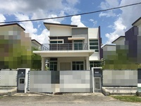 Property for Sale at Taman Paya Rumput Perdana