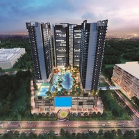Property for Sale at Bandar Sunway