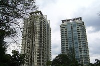 Property for Sale at Suria Stonor