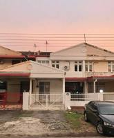 Property for Rent at Taman Patani Jaya