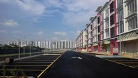 Property for Sale at Seria 88