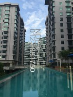 Property for Sale at Verde @ Ara Damansara