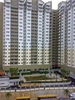 Property for Rent at Widuri Impian